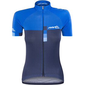 Red Cycling Products Pro Race maglietta a maniche corte Donna blu